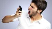 El Registro No Llame protege a tu línea telefónica de posibles abusos