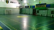 Club Pacífico