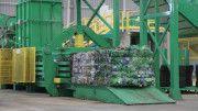 La Ciudad genera todos los días más de 6000 toneladas de residuos