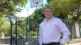 Carlos María Eusebi