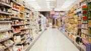 Boicot a los supermercados