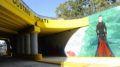 Tunel Beiro Ceratti