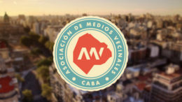 Asociación de Medios Ciudad