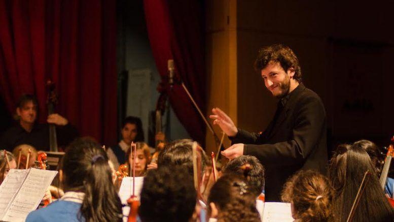orquesta-infanto-juvenil-amia
