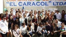 Cooperativa El Caracol