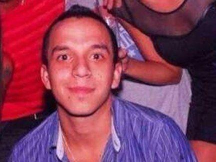 Lucas Díaz