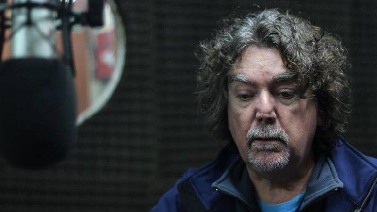 Marcelo Valko