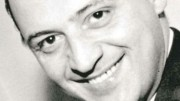Julio Sosa