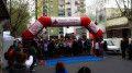 Maratón de La Paternal