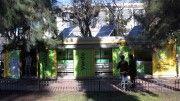 Punto Verde, Villa Devoto