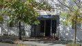 Sociedad Cultural Helena Larroque, Villa del Parque