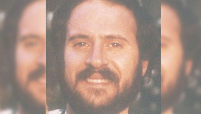 Ingeniero Horacio Aníbal Santos
