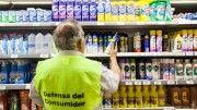 Defensa al Consumidor