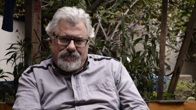 Ricardo de Titto