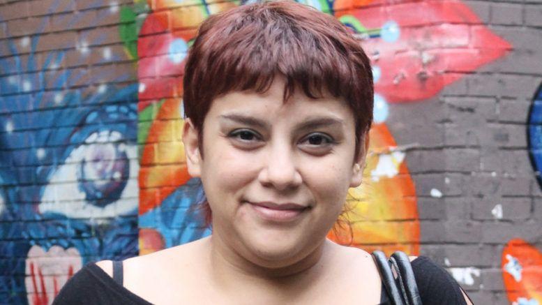 Silvina Corso