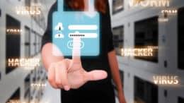 Tecnología Seguridad