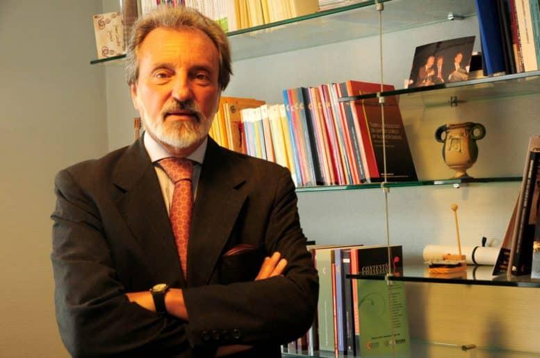 Juan Carlos Junio
