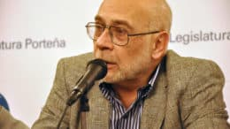 Julio Raffo