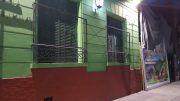 Escuela Millan, Villa del Parque.