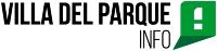 villadelparqueinfo.com.ar