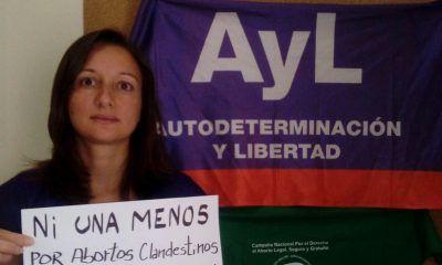 Marta Martinez AyL