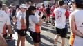 Maratón de la Paternal, un clásico del running callejero