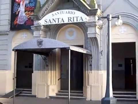 Parroquia Villa Santa Rita