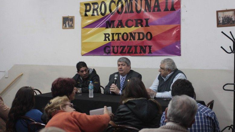 Ricardo Pedace